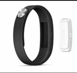 Smart band Sony SWR-10