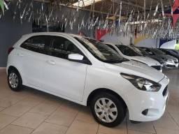 Ágio - Ford Ka Sigma Se Plus 1.5 2016 - R$ 12.000 + Parcelas de R$ 518,50