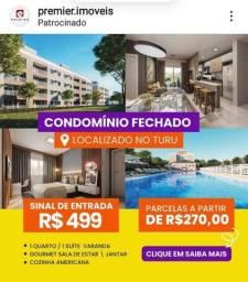 Vendo gram vilage Brasil 3