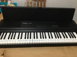 Piano Digital Cássio