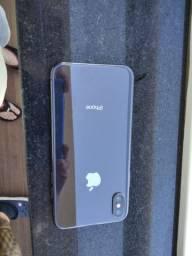 iPhone 10x