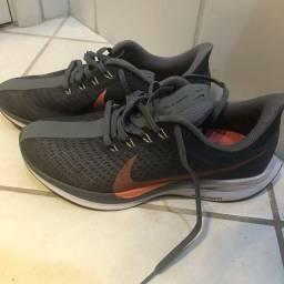 Nike 35 turbo