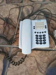 Vendo telefone funcionando. Leia.