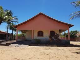 Casa De Praia em Gargaú