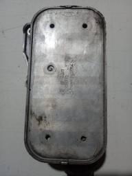 Resfriador De Oleo Mercedes Ml500 - * 2008