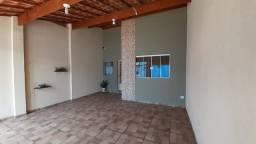 Bela casa no Santo Antônio