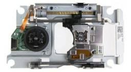 Fonte e leitor Óptico do PS3 Super Slim
