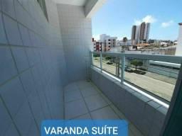 OPORTUNIDADE DE 245.000,POR R$ 220.000,3QTS NASCENTE 90M² PRAIA DE INTERMARES