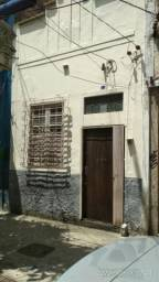 Casa na Cidade Nova próximo a Prefeitura,Tele Porto, Sambódromo e Metrôs