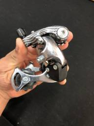 Peças usadas para bike
