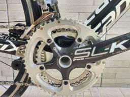 Cannodale bike Speed, tam 56