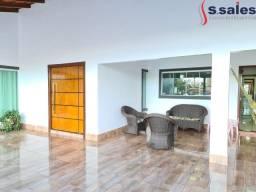 Ótima Casa em Setor Habitacional Vicente Pires - Lazer Completo! Brasília DF