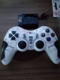 Controle game
