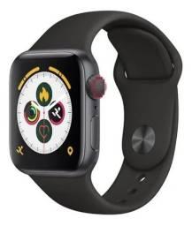 Smartwatch X7 Tela Touch Ligações e Notificações de Redes Sociais Pronta Entrega