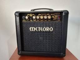 Amplificador Meteoro Adr30 20w