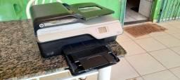 Impressora/Fax HP 4615