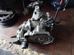 Caixa Cambio Automatico I30 2011