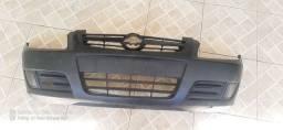 Parachoque Celta original
