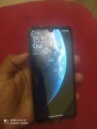 Xiaomi note 7 64gb 4 de ram V  ou T