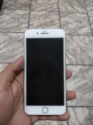 IPhone 8 Plus 64 Gr