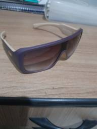 Oculos Evoke Amplifier 100% original