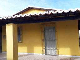 Casa em Luís Correia - praia de Atalaia