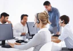 Vaga Para Supervisor de Call Center