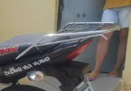 Bagageiro 160