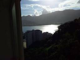 2 quartos c/Vaga Ipanema (vista da Lagoa)