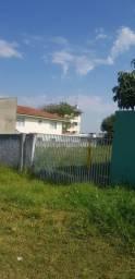 Lote/terreno no bairro Cristo Rei com 1.463,20m² - Curitiba/PR