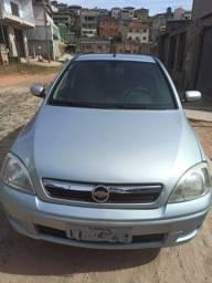 Corsa Premium 1.4 2010 completo