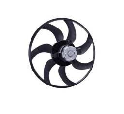 Eletro-ventilador radiador - Onix 2020 a 2020