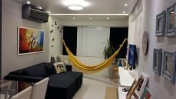 Vendo Apartamento R$180.000