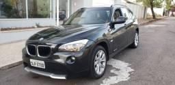 BMW X1 EDRIVE SÓ 45 MIL KM