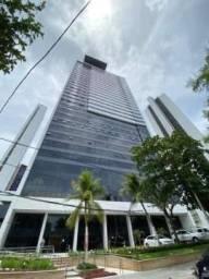 Oportunidade!! Beach Class Hotels,Boa Viagem,40m2 - 270mil