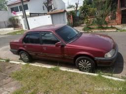 Monza GLS 96