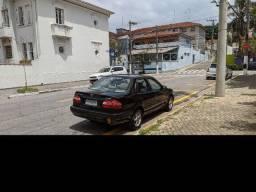Toyota Corolla XEI 1999 Mecânico