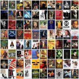 CDS E DVDS ORIGINAIS OU GRAVADOS A SUA ESCOLHA