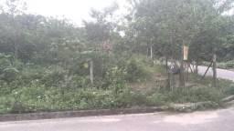Terreno 414m2 De esquina Moleza