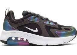 Tênis Nike CT9632-001