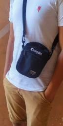 Bolsa pochete shoulder bag promoção