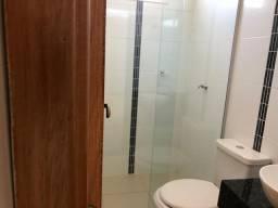 Aluguel de excelente apartamento no Santa Mônica
