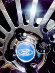 Rodas 17 Ford