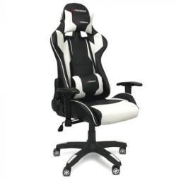 Cadeira Gamer Xperience PRO