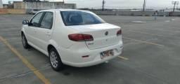 Siena 15  15 1.0   novo manual chave reserva  novo  71 9  *   valor 28  500