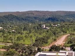 Título do anúncio: Lotes 1.000 m²-Condomínio Fechado-Funilândia-MG 238-Oportunidade-R$ 665,00 mensais