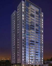 Título do anúncio: Apartamento 3 dormitórios Grand Palais Gleba Fazenda Palhano Londrina