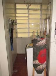 Vendo apartamento no Vale dos Lagos (JK)
