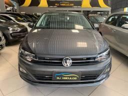 VW POLO HIGHLINE 200 TSI 2020