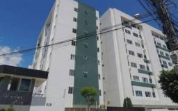 Apartamento no Residencial Verdes Mares